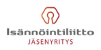IL_logot_Jasenyritys_web