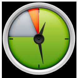 gI_80186_DeskTime-Icon-250px