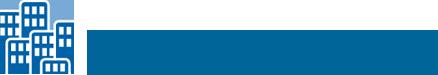 Isännöintiä.fi logo